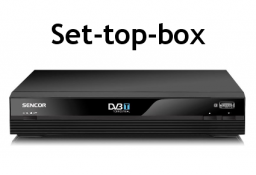 set-top-box.bmp